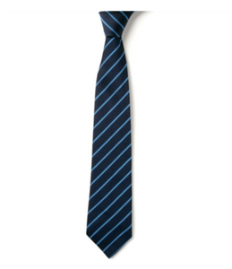 Hardingstone clip on tie