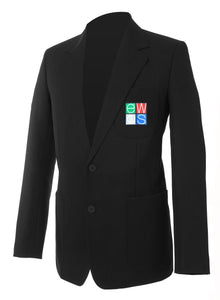 Elizabeth Woodville Girls Blazer