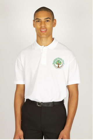 Blackthorn Poloshirt