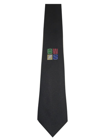 Elizabeth Woodville Tie Due to high demand there is now a delay on this item. The school are aware