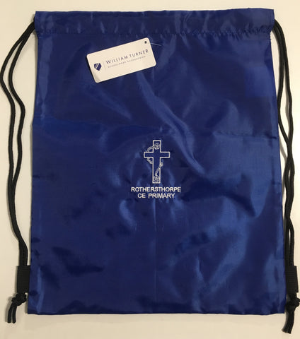 Rothersthorpe P E Bag