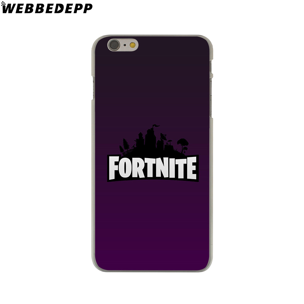 sports shoes a399e fa210 FORTNITE Phone Cases For Iphone Models