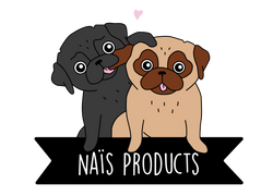 Naïs Products