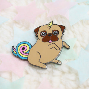 SALE - Unipug Pin
