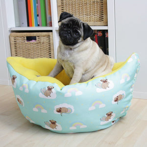 Unipug, Special Edition - Boat Bed