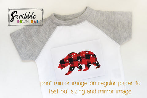 how to make and use iron on transfer paper print at home to make your own custom shirts using our digital download files