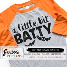 BATTY svg Halloween svg popular mom kids crazy digital bat svg party cut file shirt iron on shirt svg cricut silhouette last minute popular craft pinterest best seller halloween october witch mom school teacher funny humorous vinyl cut file HTV