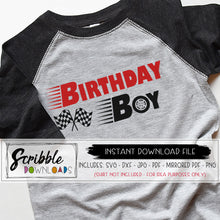 birthday boy car theme SVG DXF vinyl cut file Cricut Silhouette compatible craft vinyl cut file PDF for iron on transfer shirt graphic clipart DIY print at home digital download file. Birthday Boy 0 1 2 3 4 5 6 7 8 9 10 cars theme cute popular free commercial use cars car racing race car boys kids cute