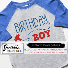 BIRTHDAY BOY AIRPLANE THEME SVG GRAPHIC VECTOR Cricut Silhouette cut file clipart PDF iron on transfer graphic DIY printable digital download plane airplane sky paper plane bday boy shirt cute popular sublimation SVG DXF PDF PNG JPG Clipart vector fast easy secure safe cute popular boy boys kids adorable