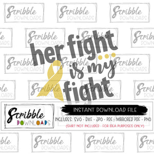 cancer fighter warrior svg dxf cricut silhouette cut file popular mom cancer shirt iron on transfer printable DIY shirt fast secure last minute gift support fundraiser logo