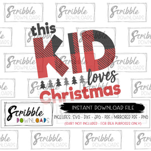 Christmas lover svg dxf cricut silhouette cut file easy to use free to use commercial sublimation iron on transfer shirt popular kids