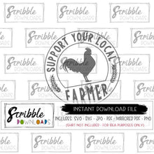 farmers market SVG DXF PDF PNG JPG graphic for design software cricut silhouette illustrator Digital download instant printable iron on transfer shirt craft cute popular fast easy free commercial use cute best seller kids boy girl shirt