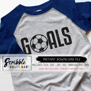 soccer svg dxf pdf cut file cameo design space cricut cricket silhouette easy to use vector vinyl heat transfer vinyl HTV printable digital iron on shirt soccer mom player team funny cute logo
