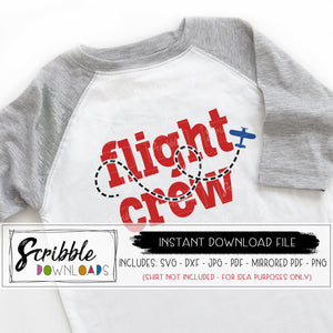 airplane birthday party svg vinyl cut file. Flight crew party help matching shirts diy iron on transfer clipart. plane airplane pilot bday theme birthday boy. 1 2 3 4 5 6 7 8 9 10. silhouette cricut vinyl cut file. fast easy safe secure no shipping. digital download. birthday flight crew matching shirts for party helpers mom dad grandma nana aunt brother sister. airplane theme birthday svg dxf pdf png jpg mirrored PDF. DIY craft