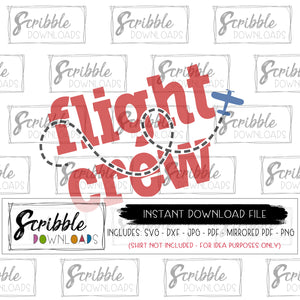 flight crew clipart birthday party airplane SVG vinyl cut file silhouette cricut DIY vinyl shirt decal. digital download instant email graphic. free commercial use. birthday boy matching flight crew party helper mom dad aunt grandma nana brother sister sis bro 1 2 3 4 5 6 7 8 9 10 year old birthday bday party airplane pilot theme. popular cute best seller svg dxf pdf png jpg vinyl cut file for bday party shirts. DIY iron on transfer clipart. easy. pinterest.