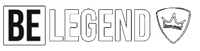 BeLegend Collection