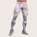 BeLegend - Leggings Camo