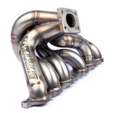 Lexus IS200 Turbo Kit (excl. Mamba TD04HL-15T Turbocharger)