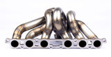 Lexus IS200 Turbo Kit (incl. Mamba TD04HL-15T Turbocharger)