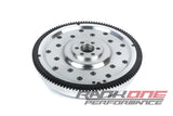 Lexus IS200 GXE10 1G-FE lightweight aluminium flywheel
