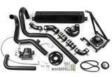 Lexus IS200 Supercharger Kit (excl. Eaton M62 SC Unit)