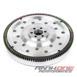 Lexus IS200 / Altezza AS200 GXE10 1G-FE lightweight flywheel for 3S-GTE clutches