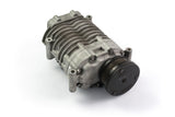 Eaton M62 Supercharger Unit (2nd hand serviced and tested)