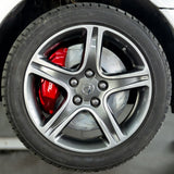 Lexus IS200 / IS300 / Altezza / JZX100 Big Brake Kit