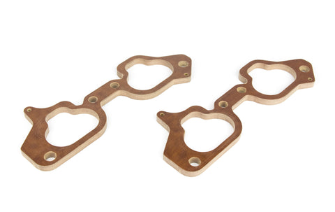 Subaru Intake Manifold Thermal Spacers