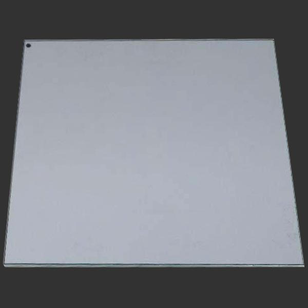 Piezoelectric Plate (T110-H4NO-2929)
