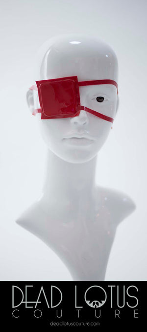 KEA Medical Eye Patch