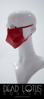 KEA Nurse Mask