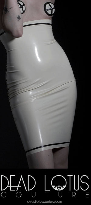 KEA Pencil Skirt