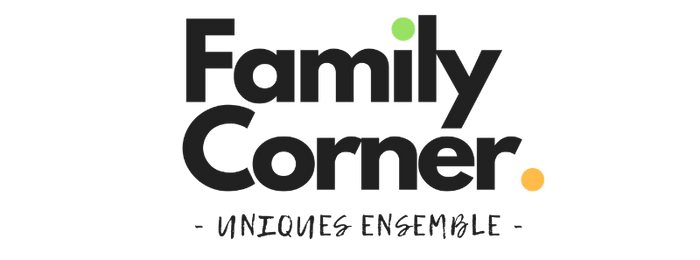 Family Corner | Uniques Ensemble