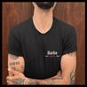 T-shirt - BARBE DOUCE - Homme