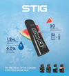 STIG - Disposable Pod System