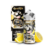 Dairy King - Lemon Milk 100ML - Liquid Guys