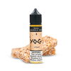 Yogi ELiquid - Original Granola Bar 60ML - Liquid Guys