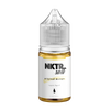 NKTR Salt - Original Mango 30ML