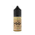 Yogi ELiquid - Peanut Butter Banana Granola Salt 30ML