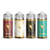 Gold Leaf Liquids - Bundle Pack