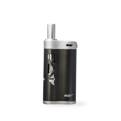JWell - Passy Box Mod - Liquid Guys