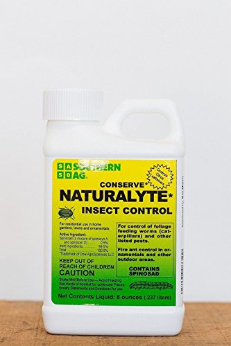 Naturalyte Insect Control (16 ounces)