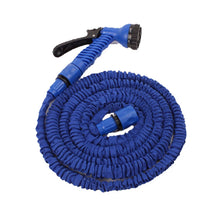 Expandable Garden Hose - Up to 100ft
