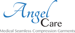 AngelCare Compression