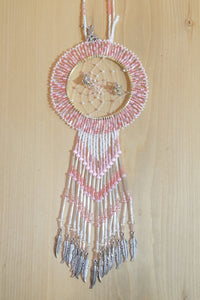 Dream Catcher for baby