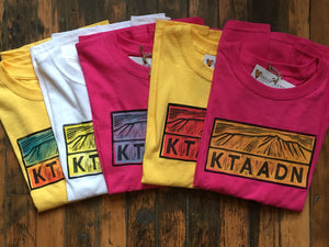Kataadn Youth T-Shirt