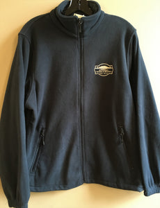 Katahdin Woods and Waters Fleece Jacket