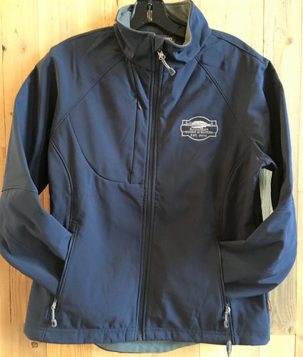 Katahdin Woods and Waters Monument Jacket - Womens