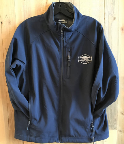 Katahdin Woods and Waters Monument Jacket - Mens